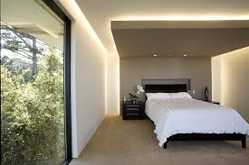 bedroom ceiling light bedroom contemporary with accent wall bedside table image by mark english architects aia bedroom lighting bedroom ceiling lights bedside
