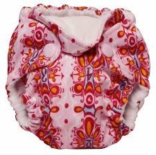 <b>Kanga Care подгузники</b> Lil Joey (1,8-5 кг) 2 шт. — купить по ...