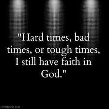 166053_20140811_132403_faith.jpg via Relatably.com