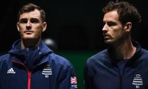 <b>Tennis</b> | Sport | The Guardian