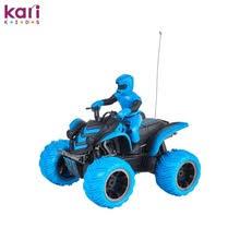<b>Remote</b> control toys, купить по цене от 348 руб в интернет ...