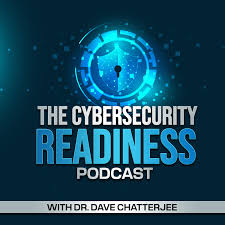 The Cybersecurity Readiness Podcast