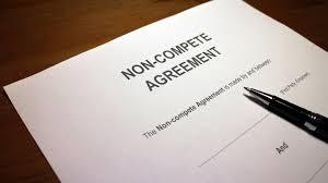 us tech workers lead fight against non compete clauses