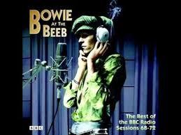 <b>David Bowie</b> - Waiting For The Man - <b>John</b> Peel Session - 11/01 ...