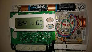 ewc st 2e help with insteon compatible thermostat White Rodgers Thermostat Wiring Diagram name white rodgers zone 1 master zone 2 thermostat has 3 wires white rodgers thermostat wiring diagram 1f78