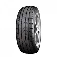 175/65R14 82T Tyres l <b>Pirelli Cinturato P1 Verde</b> l Tiger Wheel & Tyre