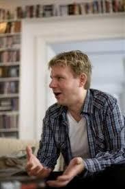 Bjorn Lomborg | DeSmogBlog