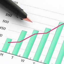 Dissertation Statistical Help using SPSS  Data Analysis Help     Data analysis is an integral part of any research  A study is considered incomplete until and unless it has a set of data that is collected keeping in mind