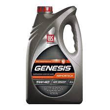 <b>Моторные масла LUKOIL</b> - купить <b>моторное масло Лукойл</b>, цены ...