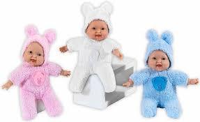 <b>Кукла</b> LokoToys My Lovely 24 см - купить в Москве: цены в ...