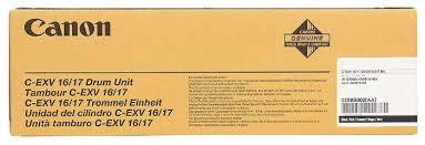 <b>Фотобарабан Canon C-EXV 16/17</b> (0258B002) — купить по ...