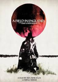A Field in England – Legendado