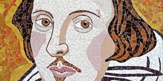 best images about shakespeare gcse english 17 best images about shakespeare gcse english william shakespeare and christopher marlowe