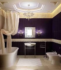 bathrooms pinterest bathroom accessories design ideasjpg restroom wall decor  bathroom wall decor pinterest restroom wall decor