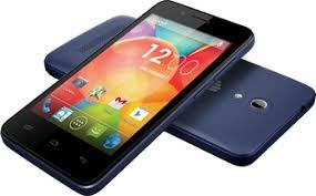 <b>Смартфон Micromax Bolt Pace</b> Q402+ 8GB Blue – отзывы ...