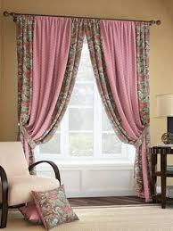 Комплект штор «Балес» фиолетового цвета | #ШТОРЫ ...