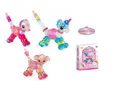 <b>Браслеты волшебные</b> Jewelry pets в асс. <b>Junfa</b> ZY866382 - купить ...