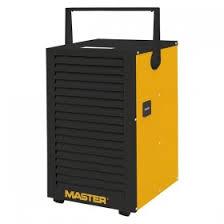 <b>Промышленный осушитель воздуха</b> Master DH 732 (компакт ...