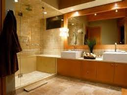 remarkable bathroom lighting ideas recessed spa bathroom lighting ideas bathroom recessed lighting ideas