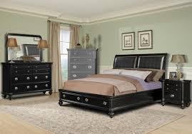 King Size Bedroom Sets Modern Modern King Bedroom Sets All About Home Ideas Best King
