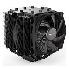 <b>Кулер</b> для процессора <b>be quiet</b>! <b>DARK</b> ROCK PRO 4 (BK022 ...