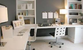 Small Picture Home Office Design Ideas for Small Spaces beautyhomeideascom