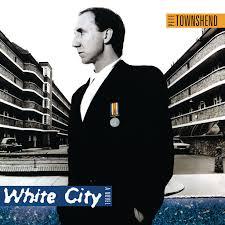<b>Pete Townshend</b>: <b>White</b> City: A Novel - Music on Google Play