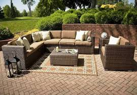 charming summer patio furniture and attractive small patio furniture also creative decoration outdoor patio dining sets charming outdoor furniture design