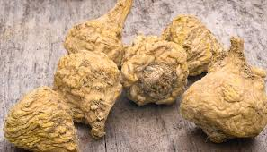 10 health benefits of <b>maca</b> root