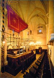 Výsledok vyhľadávania obrázkov pre dopyt staronová synagóga