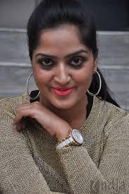 Actress Divya Singh Latest Gallery 10 - Actress%2520Divya%2520Singh%2520Latest%2520Gallery%2520(10)