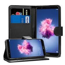 <b>Phone Cases Huawei</b>: Amazon.co.uk