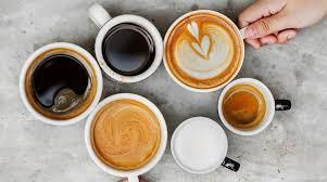 Какие <b>кофемашины</b> варят самый вкусный кофе?