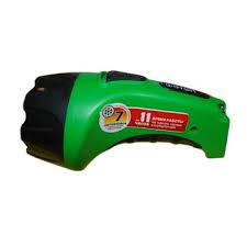 Купить <b>Фонарь аккумуляторный</b> Фотон Рм-0107, <b>7</b> светодиодов в ...