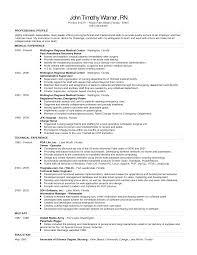 resume leadership skills examples   resume leadership skills examples and get ideas how to create a resume the best way