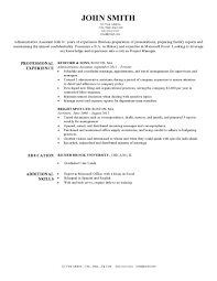 resume template creative templates for mac contemporary 85 stunning resume templates for word template