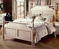 bathroom rugs omah sabil exciting tufted bed by broyhill furniture with decorative bedding and