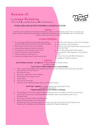 cosmetology cover letter samples latest resume format for cover letter hairstylist cover letter cosmetologist cover letter inside esthetician cover letter