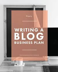 ideas about Business Planning on Pinterest   Sample Business Plan  Sample Business Proposal and Business Pinterest