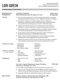 technician resume sample philippines sample  seangarrette cotechnician resume sample