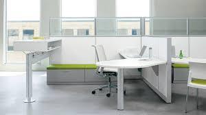 modular office furniture system design ideas modular furniture system