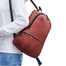 Купить <b>Рюкзак Xiaomi Zanija</b> Family Lightweight Big Backpack (11 ...