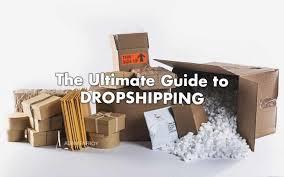 <b>Dropshipping</b> 101: How to Start a <b>Dropshipping</b> Business (<b>2020</b>)