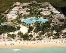 Hotel Be Live Collection Canoa toiles Punta Cana (bayahibe)