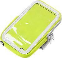 Влагозащитный чехол-<b>сумка</b> на <b>руку</b> для телефона микс Код ...