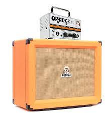 Комплект: усилитель <b>гитарный</b> MT и <b>кабинет гитарный PPC-112</b> ...