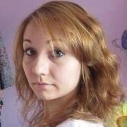 Magdalena Dusza. offline - user_2675870_f03b0c_huge