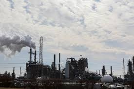 bayway refinery in linden nj jpg