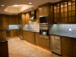 Mobile Home Kitchen How To Redo Kitchen Cabinets In A Mobile Home Asdegypt Decoration