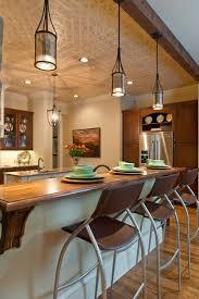 Light Pendants Kitchen Kitchen Island Lighting Spectacular Inspiration Image Kitchen